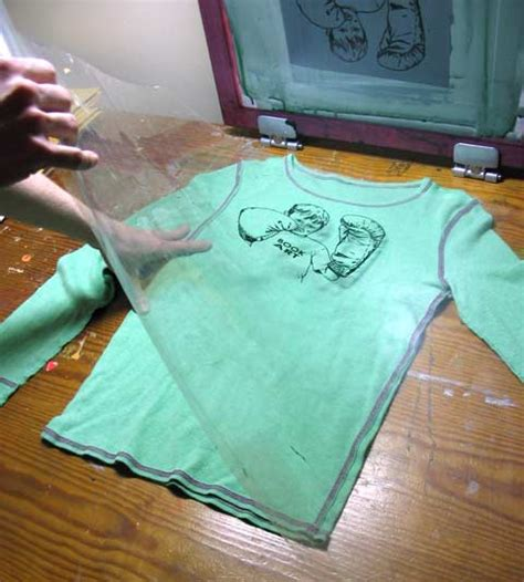 how to print on silk screen printing tutorials collections for printing experts design dazzlingdesign dazzling