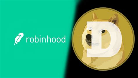 Robinhood The Biggest Dogecoin Whale? Here's What CEO ...