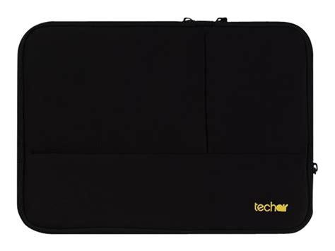 techair tanz0331v2 housse d ordinateur portable serviettes sacoches
