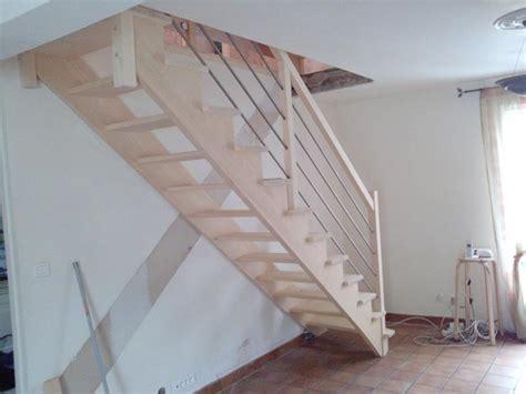 limon d escalier en bois limon d escalier en bois myqto