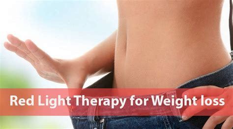 light therapy weight loss 43 best light therapy images on