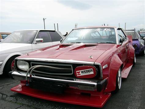 nissan japan cars pixel car art pixel cars manga cars and other pixel art