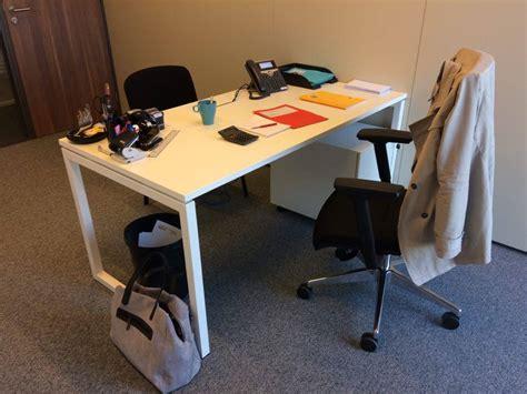 menage de bureau recrutement bureau individuel pour entretien ou recrutement libramont
