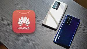 The Best Appgallery Apps For Your Huawei P40 Pro