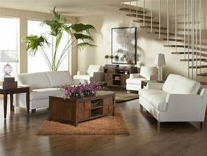 home staging furniture for sale marceladickcom With home staging furniture for sale