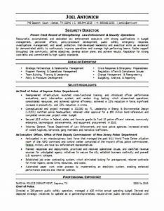 police resume police officer resume sample police With free law enforcement resume templates