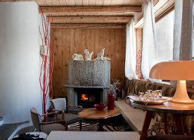 Schaukel An Holzbalken Befestigen by Schaukel An Holzbalken Unter Decke Befestigt Und
