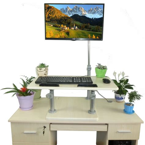 where can i buy a standing desk popular standing computer station buy cheap standing