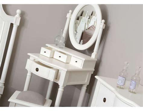 tabouret pour coiffeuse chambre coiffeuse enfant en bois maison design wiblia com