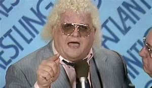 18 Incredible D... Famous Dusty Rhodes Quotes