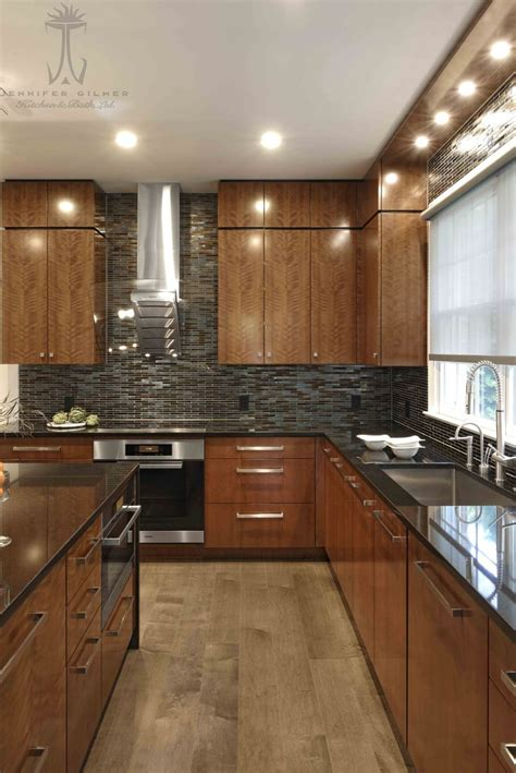 x 8 kitchen designs 11 x 8 kitchen designs 7 x 8 kitchen design 7 x 8 11