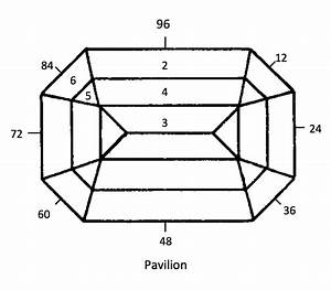 Faceting Made Easy  Part 6  Gemstone Design Cuts