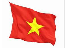 Vietnam Flag PNG Transparent Images PNG All