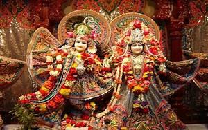 Radha Krishna HD Images ~ Allfreshwallpaper