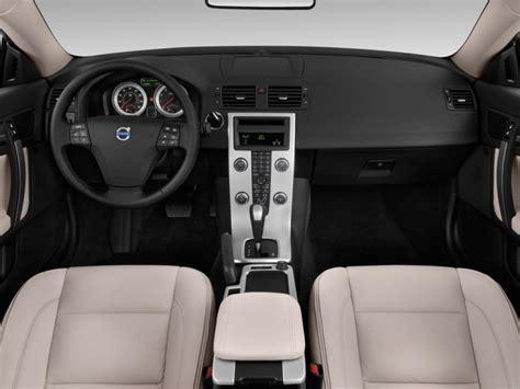 image  volvo   door convertible  dashboard