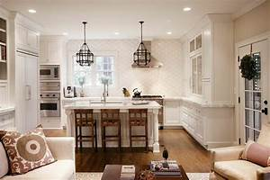 picking the perfect white paint for your cabinets With kitchen colors with white cabinets with car paint sticker