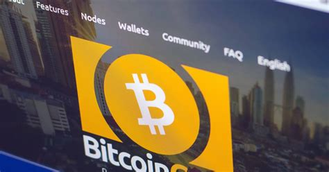 Stay up to date with the latest bitcoin cash price movements and forum discussion. Bitcoin Cash - CoinDesk