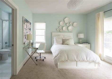 pastel blue bedroom  pastel blue bedroom  design