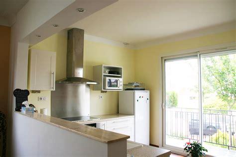 maison cuisine beautiful cuisine moderne maison ancienne pictures