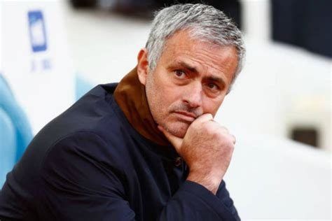 Man Utd General News | Football Talk | Premier League News ...