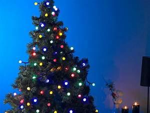 Lichtschläuche Lichterketten : lunartec led lichterkette rgb mit controller ip44 9 m bunt ~ Eleganceandgraceweddings.com Haus und Dekorationen