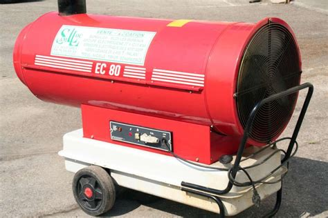 canon air chaud comment chauffer de gros volumes avec des canons 224 air chaud mon radiateur 233 lectrique