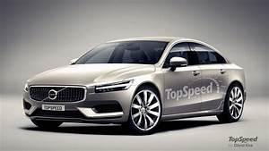 Volvo S90 2017 : 2017 volvo s90 picture 635453 car review top speed ~ Medecine-chirurgie-esthetiques.com Avis de Voitures