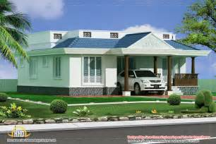 home designs home design house plans ranch style home one house design amazing single floor house