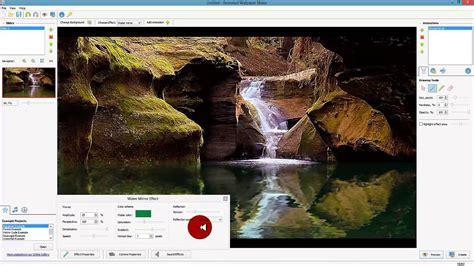 Permalink to Free Desktop Wallpaper Maker