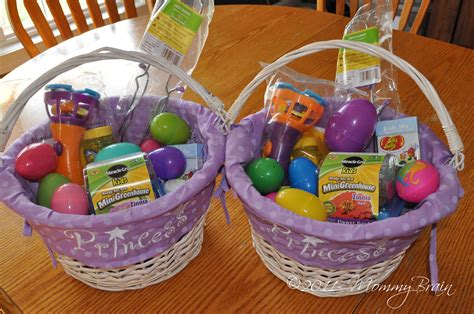 what goes in an easter basket easter day welcome to nyfifth