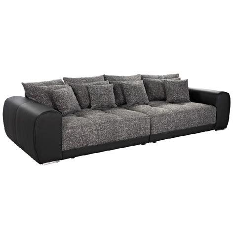 canapé droit 4 places canapes tous les fournisseurs canape classique