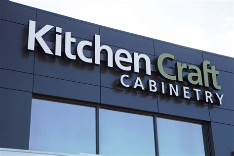 Kitchen Craft Winnipeg by Kitchen Craft Cabinetry 1 1500 Regent Ave W Winnipeg