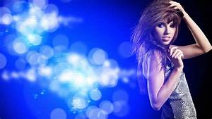 Dancer disco club wallpapers and images - wallpapers ...