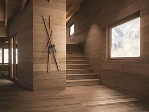 Revêtement De Sol Intérieur : rev tement de sol mur effet bois pour int rieur et ~ Premium-room.com Idées de Décoration