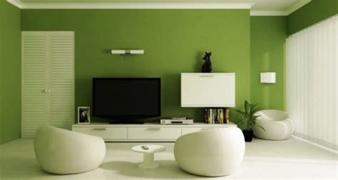 cuisine deco design cuisine decoration maison interieur peinture idee