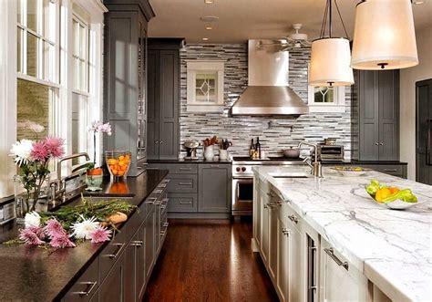 color ideas  kitchen cabinets decor outline