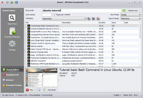 Youtube Downloader Hd 2.9.9.42