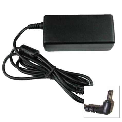 cargador para netbook lg 20v 2a alternativo