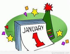 Art Free New Year Eve Http Rachaeledwards Com Focus New Years Eve 2012  New Years Eve Clock Clip Art