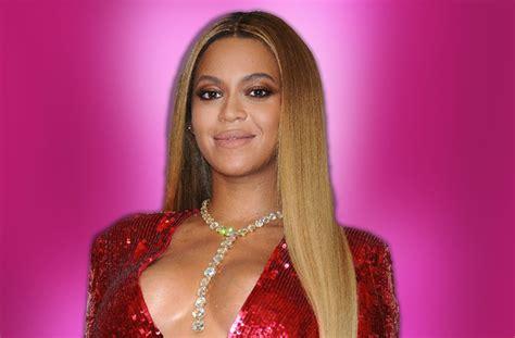 Beyonce's Million-dollar Home Maternity Ward
