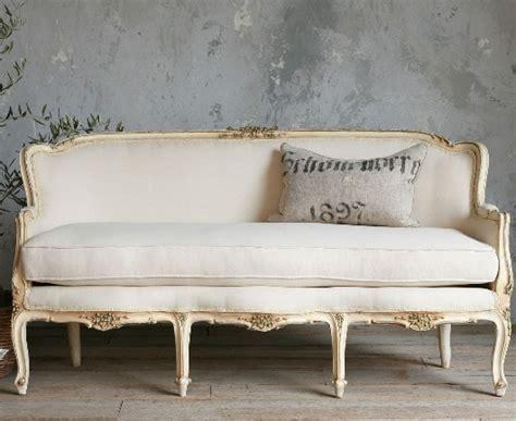 best 25 antique sofa ideas on antique