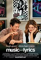 Music and Lyrics DVD Release Date May 8, 2007