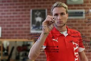 Formel Grundumsatz Berechnen : grundumsatz apler athletica personal trainer agentur ~ Themetempest.com Abrechnung
