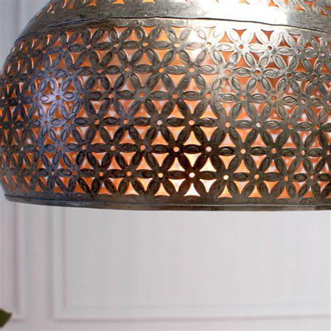 lamp moroccan pendant light fixtures   transform  home tenchichacom