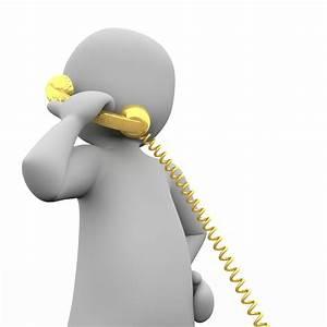 bonhomme blanc téléphone images gratuites | images ...