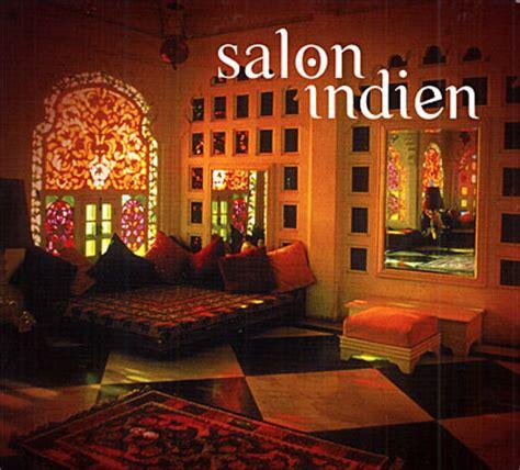 chambre style hindou chambre deco hindou