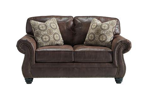 lucas sofa loveseat recliner set 3pc traditional vintage