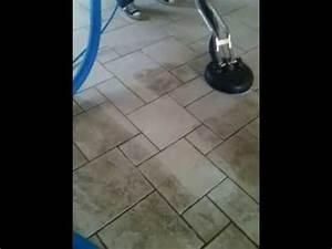 Nettoyage Carrelage Vinaigre : nettoyage carrelage nouvelle methode a voir absolument ~ Premium-room.com Idées de Décoration