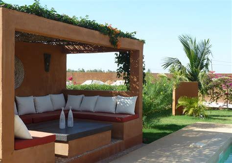 investir maison et villa au senegal accueil maison senegal