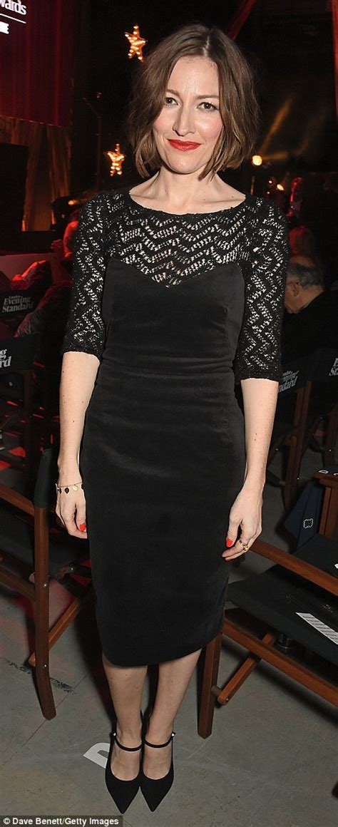 kelly fitzgerald actress tuppence middleton stuns at evening standard british film